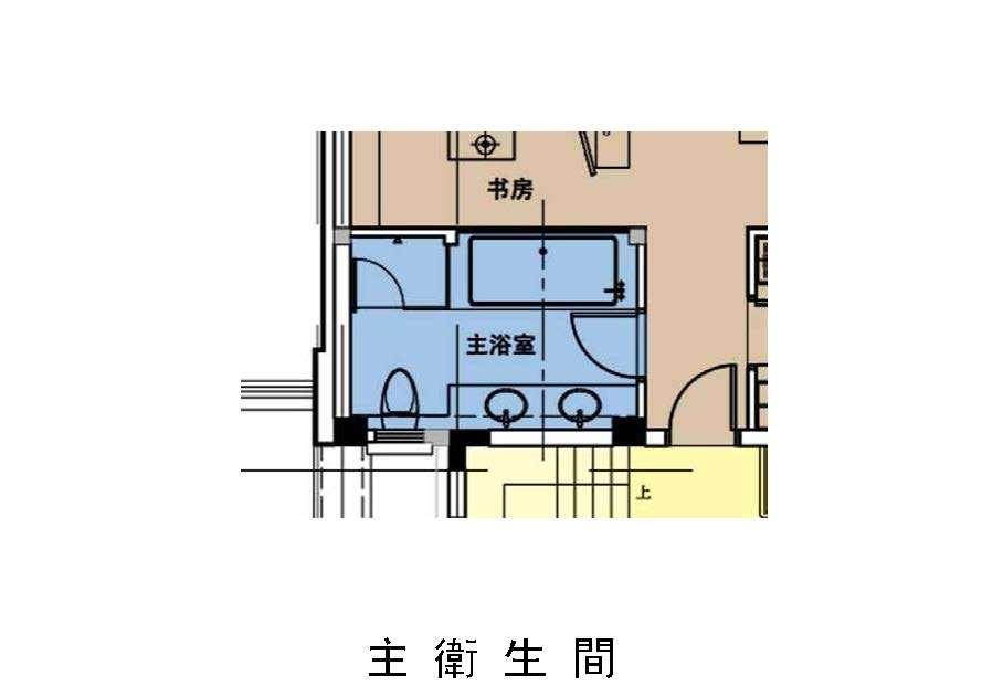 半山-艾马仕会所及样板别墅方案_页面_082.jpg