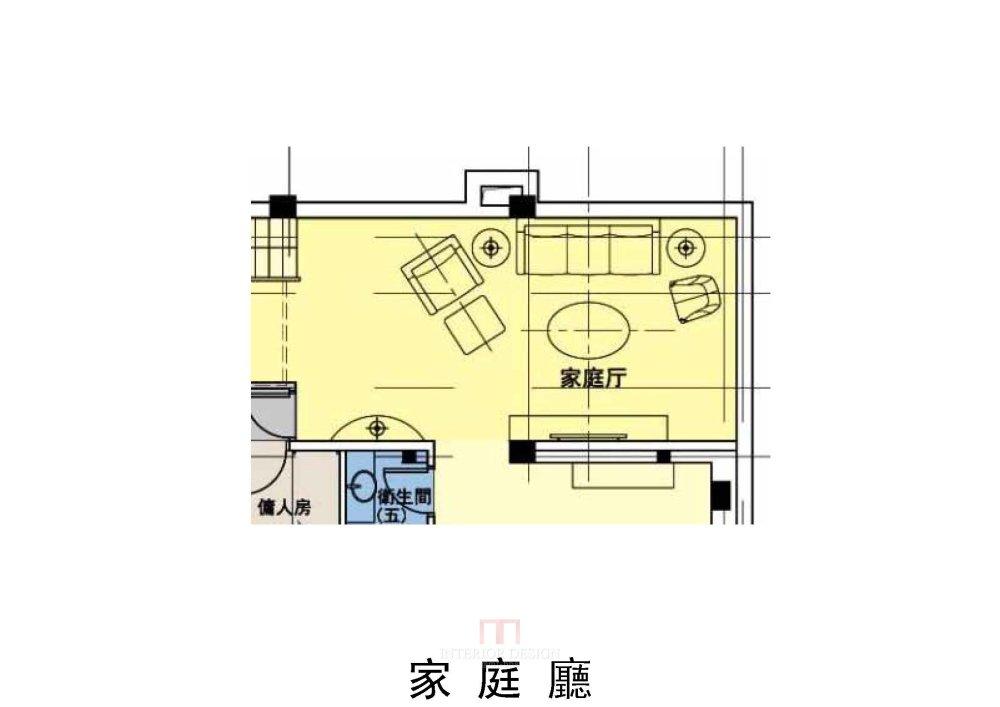 半山-艾马仕会所及样板别墅方案_页面_084.jpg