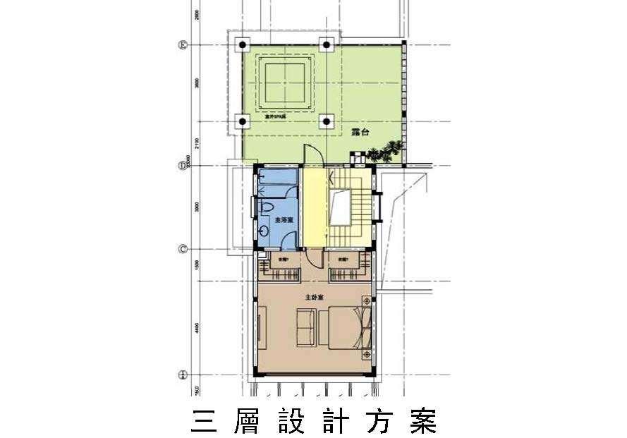 半山-艾马仕会所及样板别墅方案_页面_090.jpg