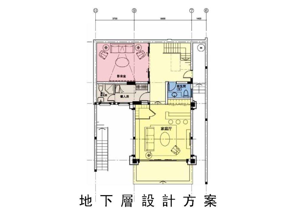 半山-艾马仕会所及样板别墅方案_页面_091.jpg