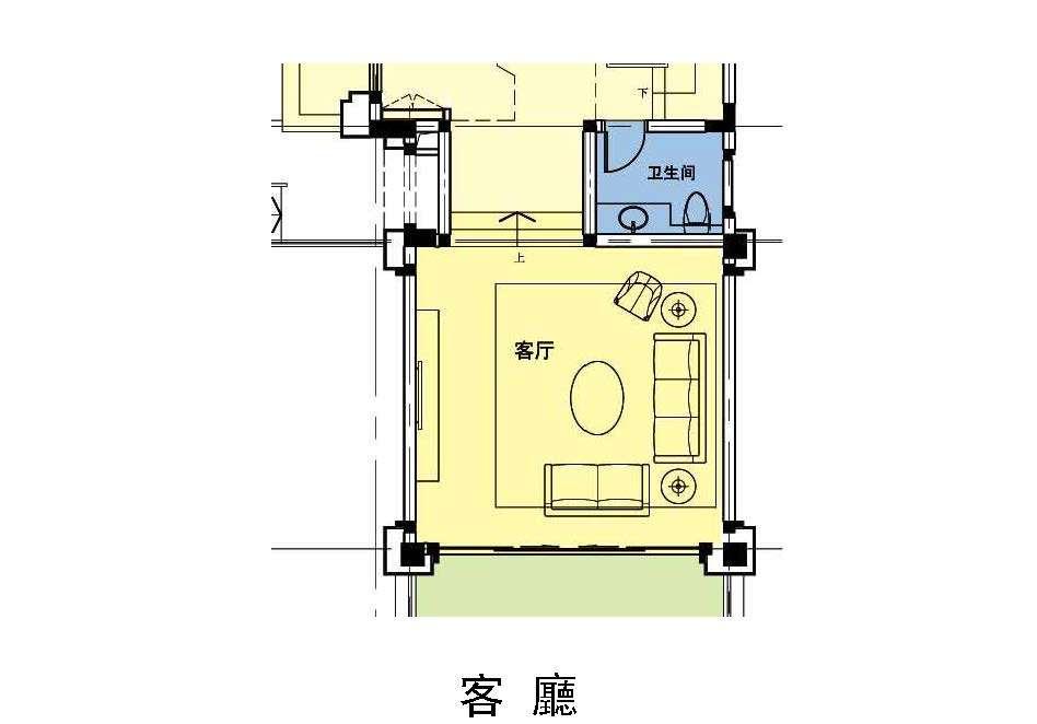 半山-艾马仕会所及样板别墅方案_页面_092.jpg
