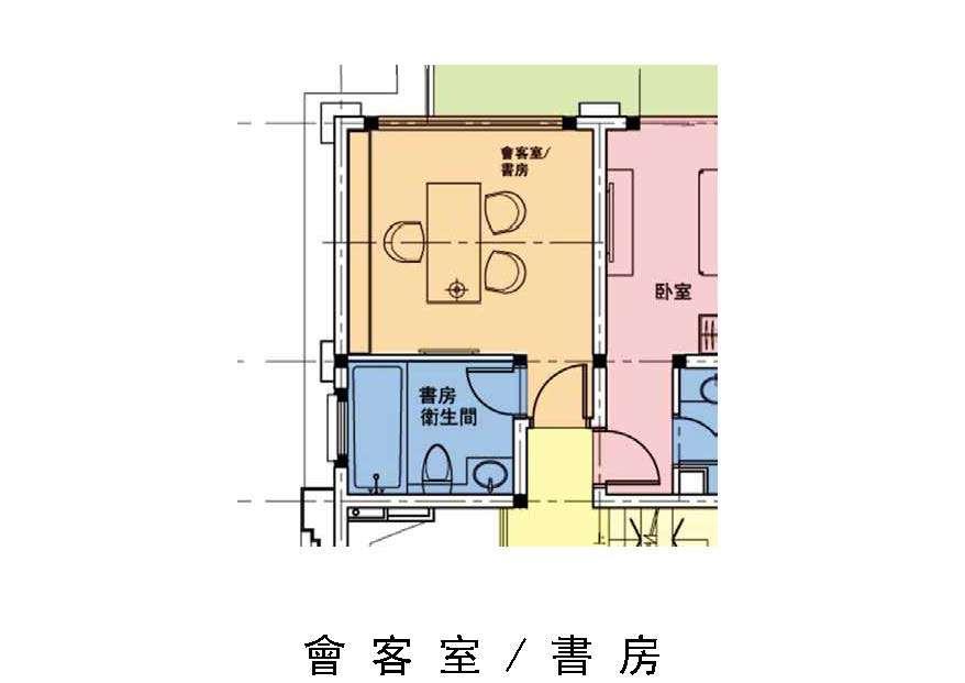 半山-艾马仕会所及样板别墅方案_页面_096.jpg