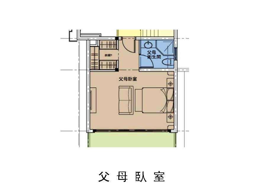 半山-艾马仕会所及样板别墅方案_页面_098.jpg