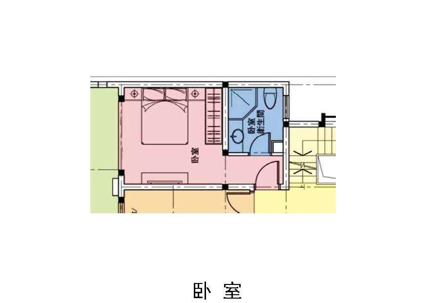 半山-艾马仕会所及样板别墅方案_页面_100.jpg