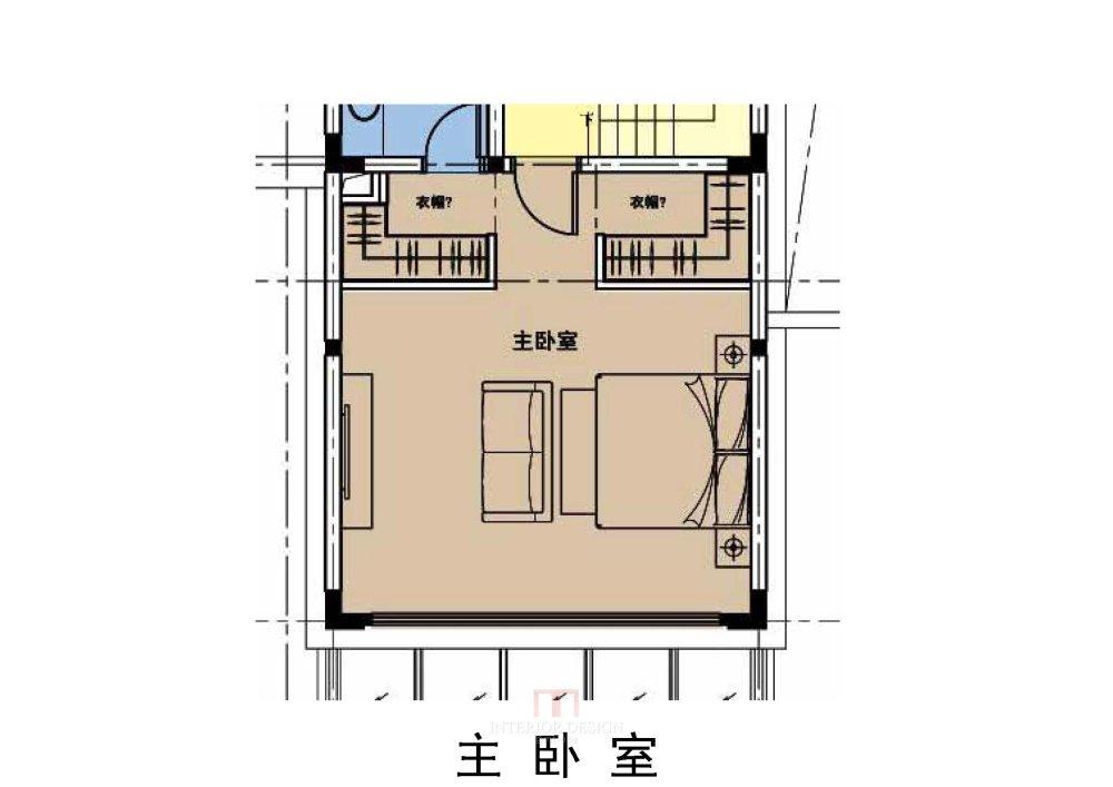 半山-艾马仕会所及样板别墅方案_页面_102.jpg