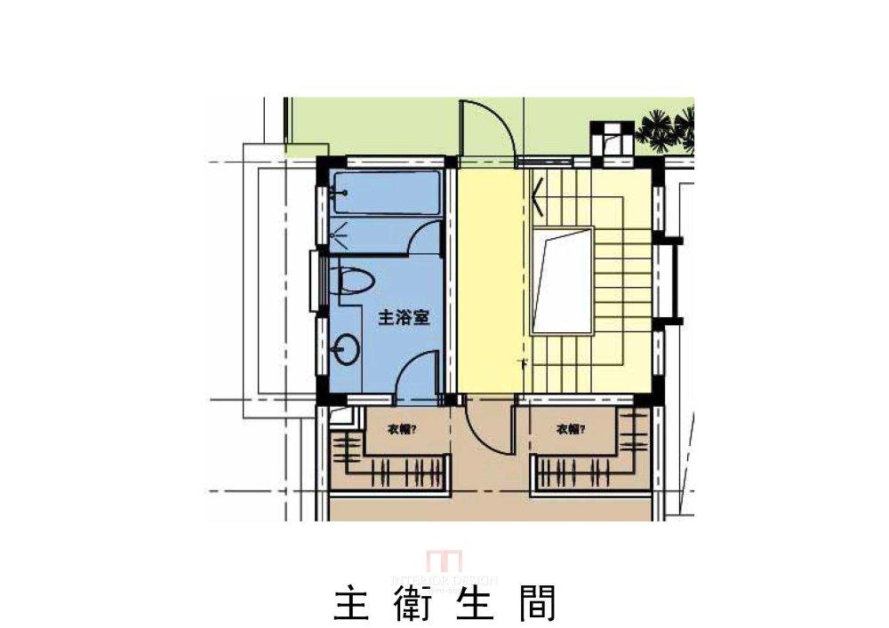 半山-艾马仕会所及样板别墅方案_页面_104.jpg