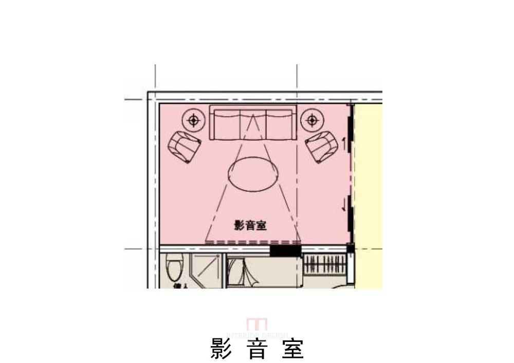 半山-艾马仕会所及样板别墅方案_页面_108.jpg