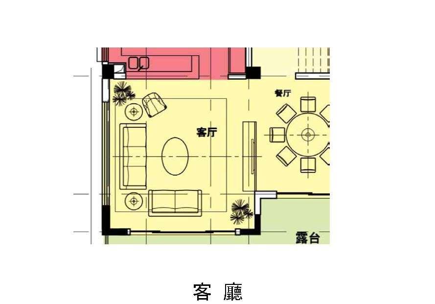 半山-艾马仕会所及样板别墅方案_页面_115.jpg