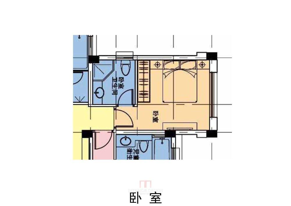 半山-艾马仕会所及样板别墅方案_页面_121.jpg