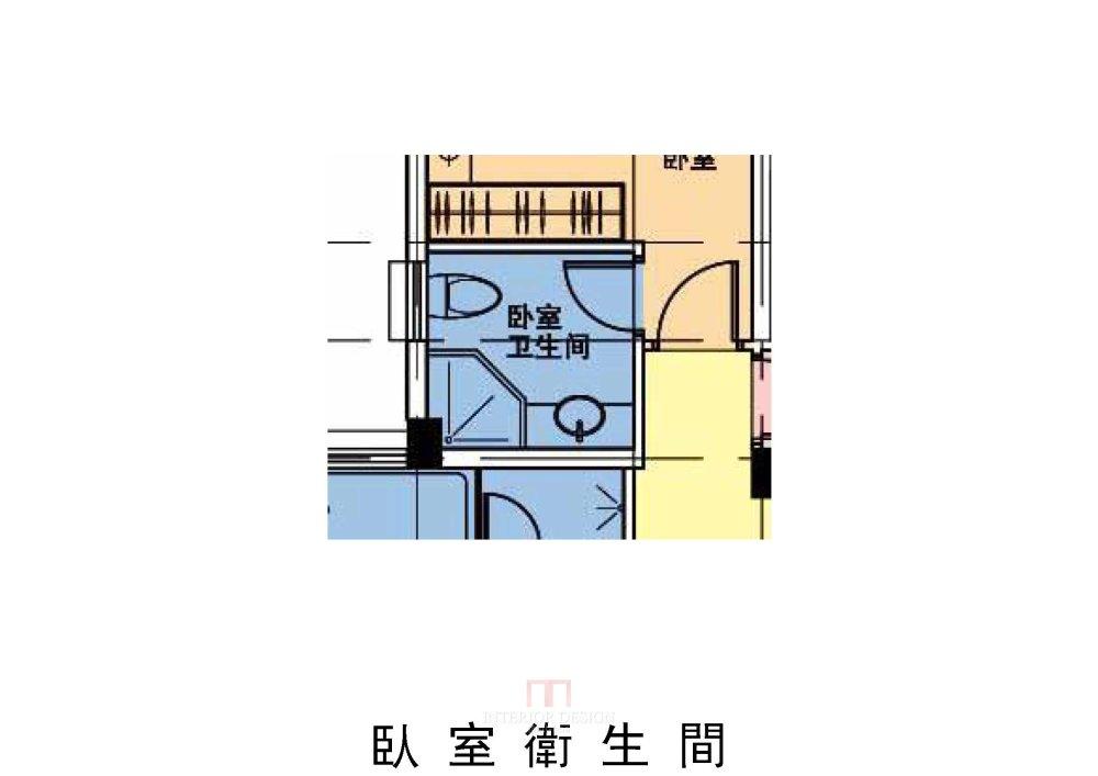 半山-艾马仕会所及样板别墅方案_页面_123.jpg