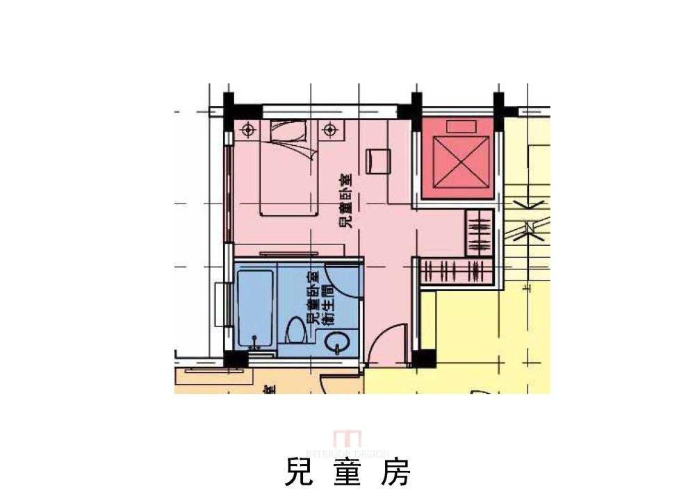 半山-艾马仕会所及样板别墅方案_页面_125.jpg