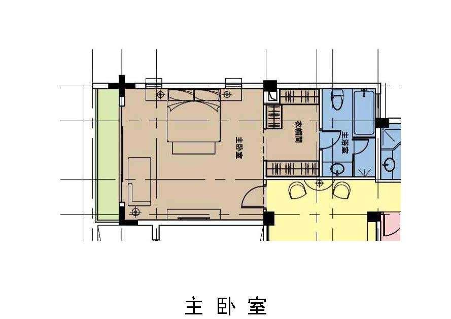 半山-艾马仕会所及样板别墅方案_页面_128.jpg