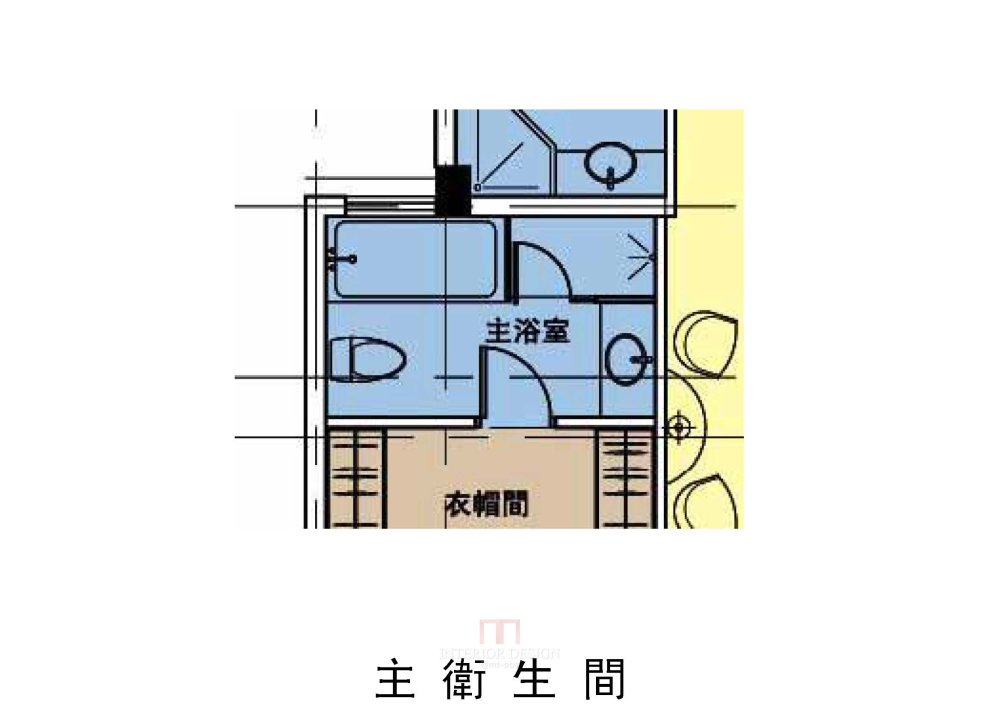 半山-艾马仕会所及样板别墅方案_页面_130.jpg