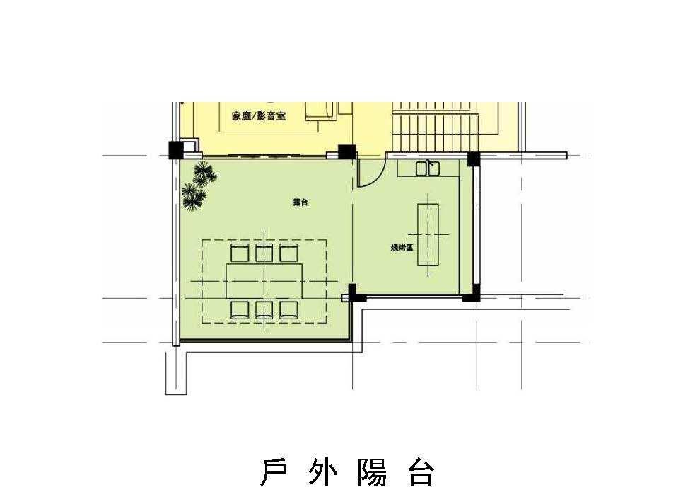 半山-艾马仕会所及样板别墅方案_页面_134.jpg