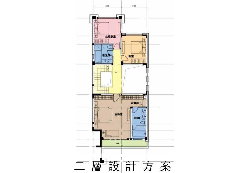 半山-艾马仕会所及样板别墅方案_页面_139.jpg