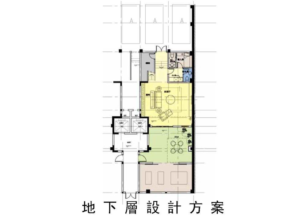 半山-艾马仕会所及样板别墅方案_页面_140.jpg