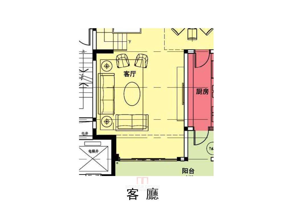 半山-艾马仕会所及样板别墅方案_页面_141.jpg