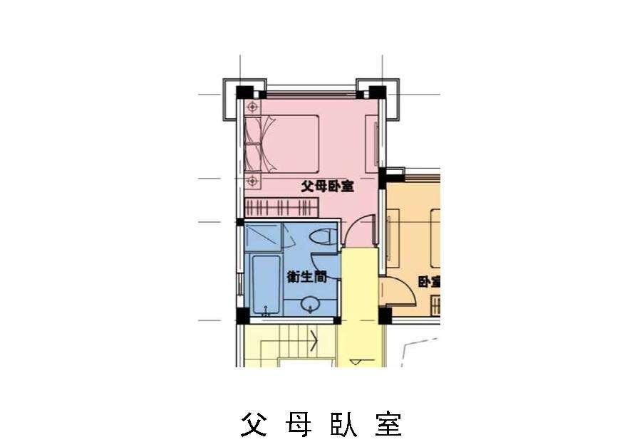 半山-艾马仕会所及样板别墅方案_页面_147.jpg