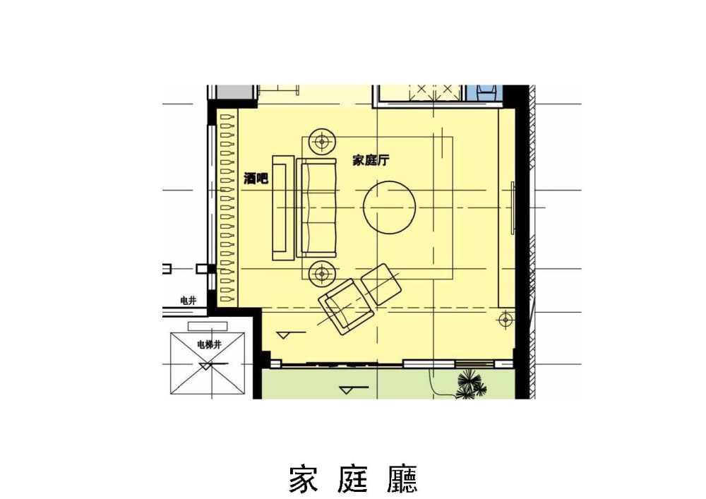 半山-艾马仕会所及样板别墅方案_页面_157.jpg