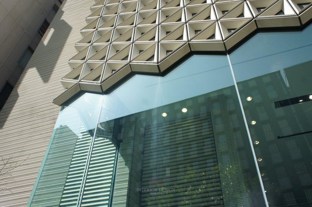 #伙伴一起看日本#  日本设计考察分享(更新美秀美术馆)_DSC05625.JPG