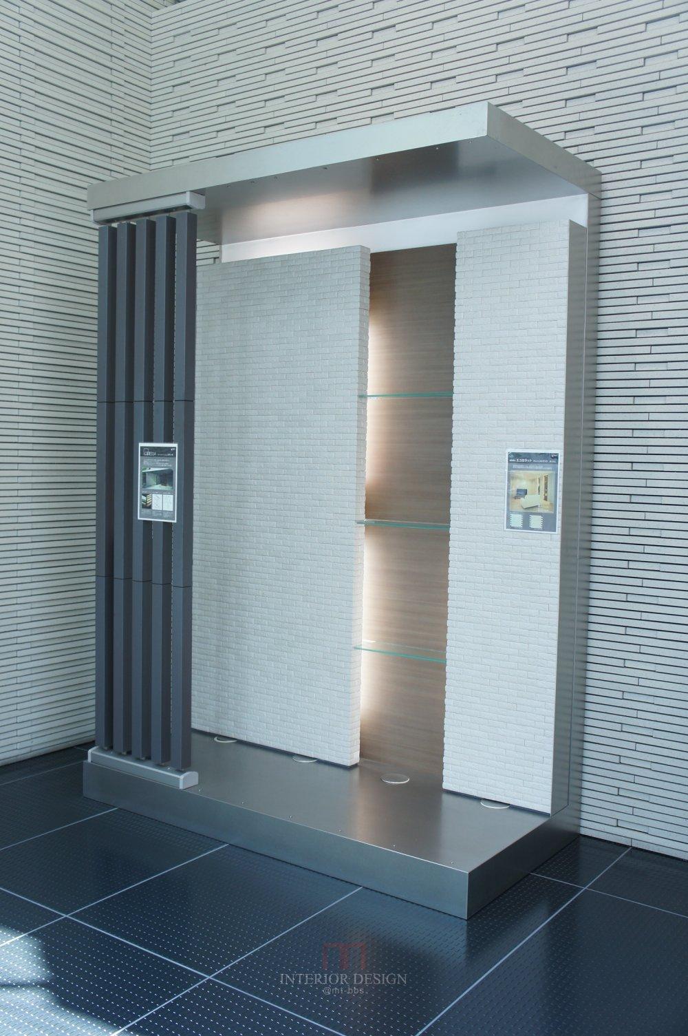 #伙伴一起看日本#  日本设计考察分享(更新美秀美术馆)_DSC05628.JPG