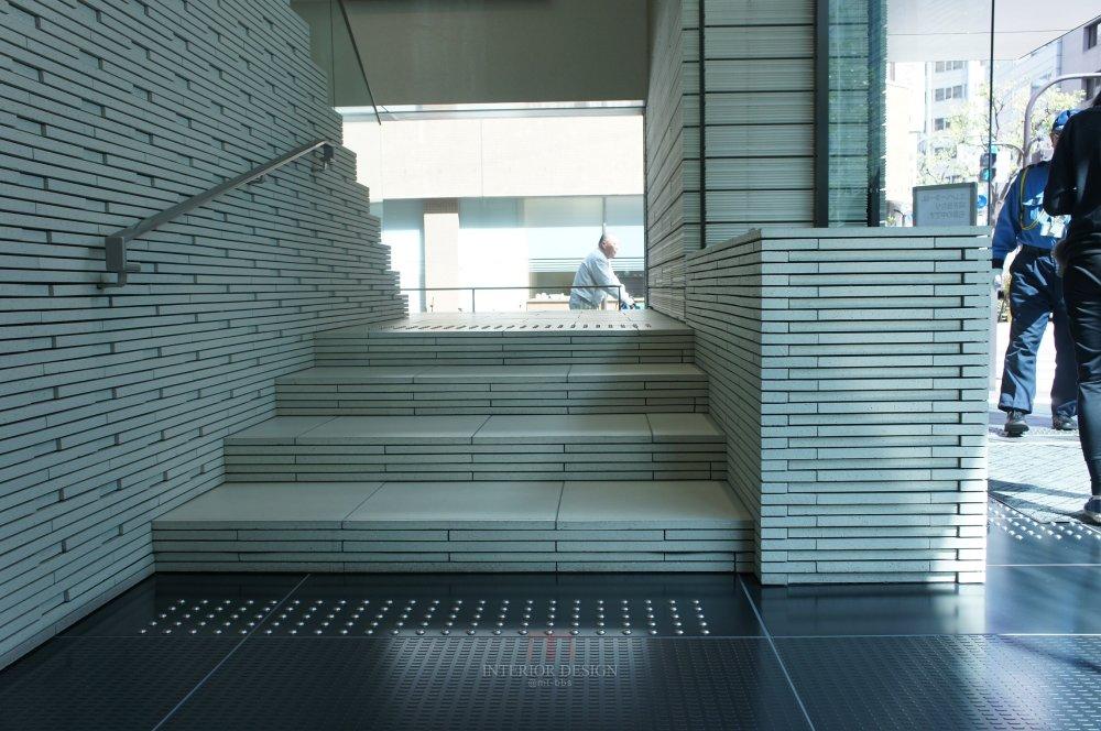 #伙伴一起看日本#  日本设计考察分享(更新美秀美术馆)_DSC05631.JPG