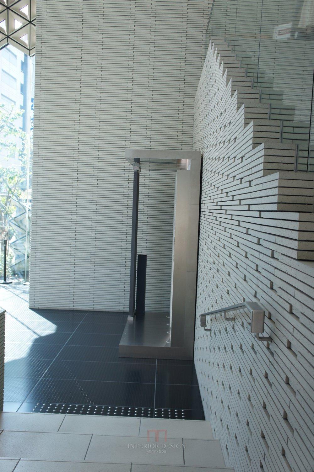 #伙伴一起看日本#  日本设计考察分享(更新美秀美术馆)_DSC05635.JPG