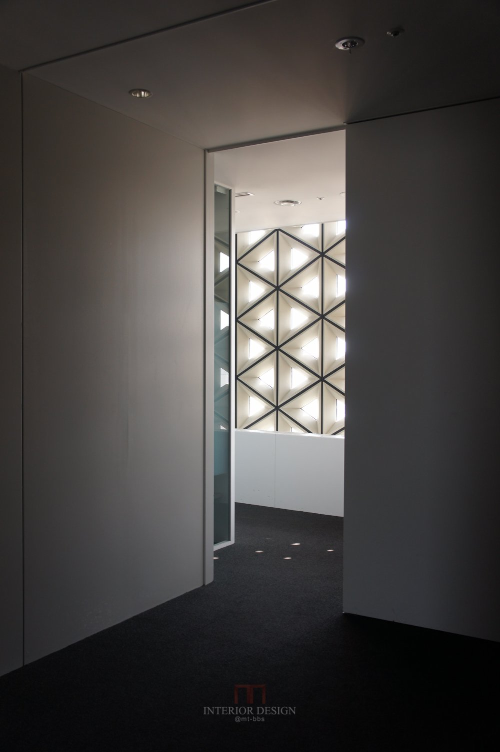 #伙伴一起看日本#  日本设计考察分享(更新美秀美术馆)_DSC05640.JPG