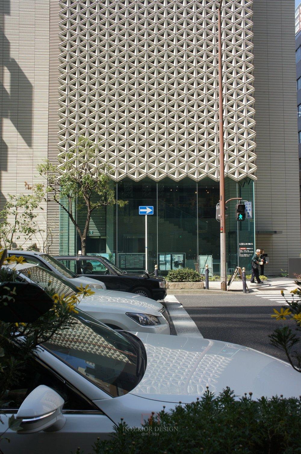 #伙伴一起看日本#  日本设计考察分享(更新美秀美术馆)_DSC05645.JPG