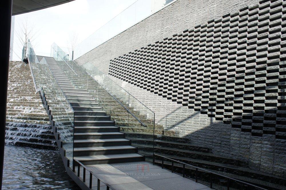 #伙伴一起看日本#  日本设计考察分享(更新美秀美术馆)_DSC05670.JPG