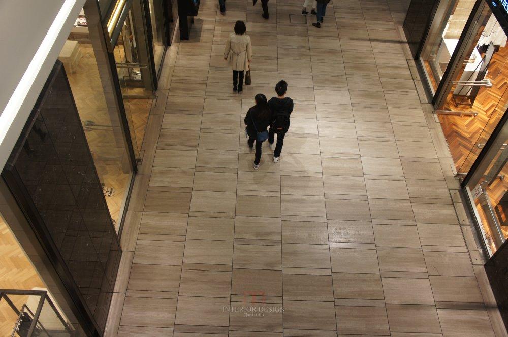 #伙伴一起看日本#  日本设计考察分享(更新美秀美术馆)_DSC05675.JPG