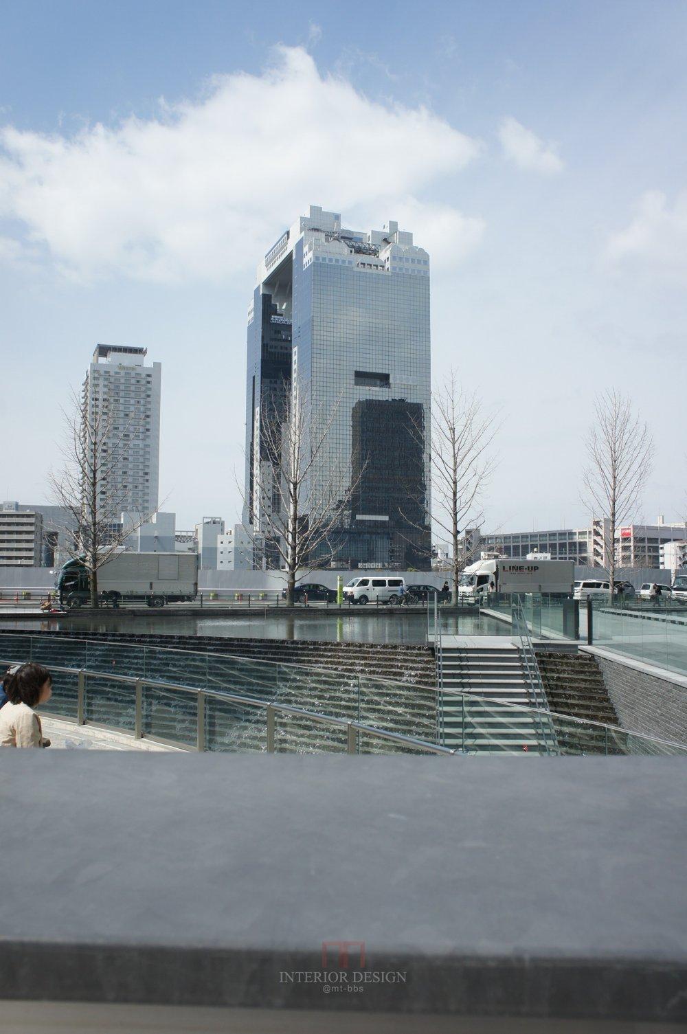 #伙伴一起看日本#  日本设计考察分享(更新美秀美术馆)_DSC05681.JPG