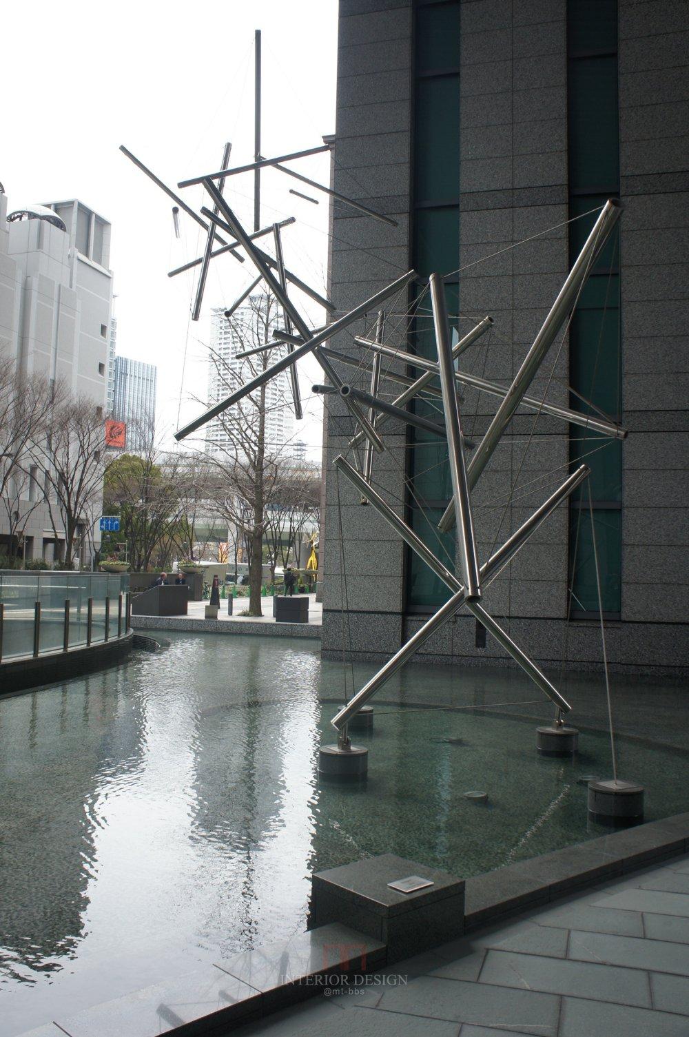 #伙伴一起看日本#  日本设计考察分享(更新美秀美术馆)_DSC05687.JPG
