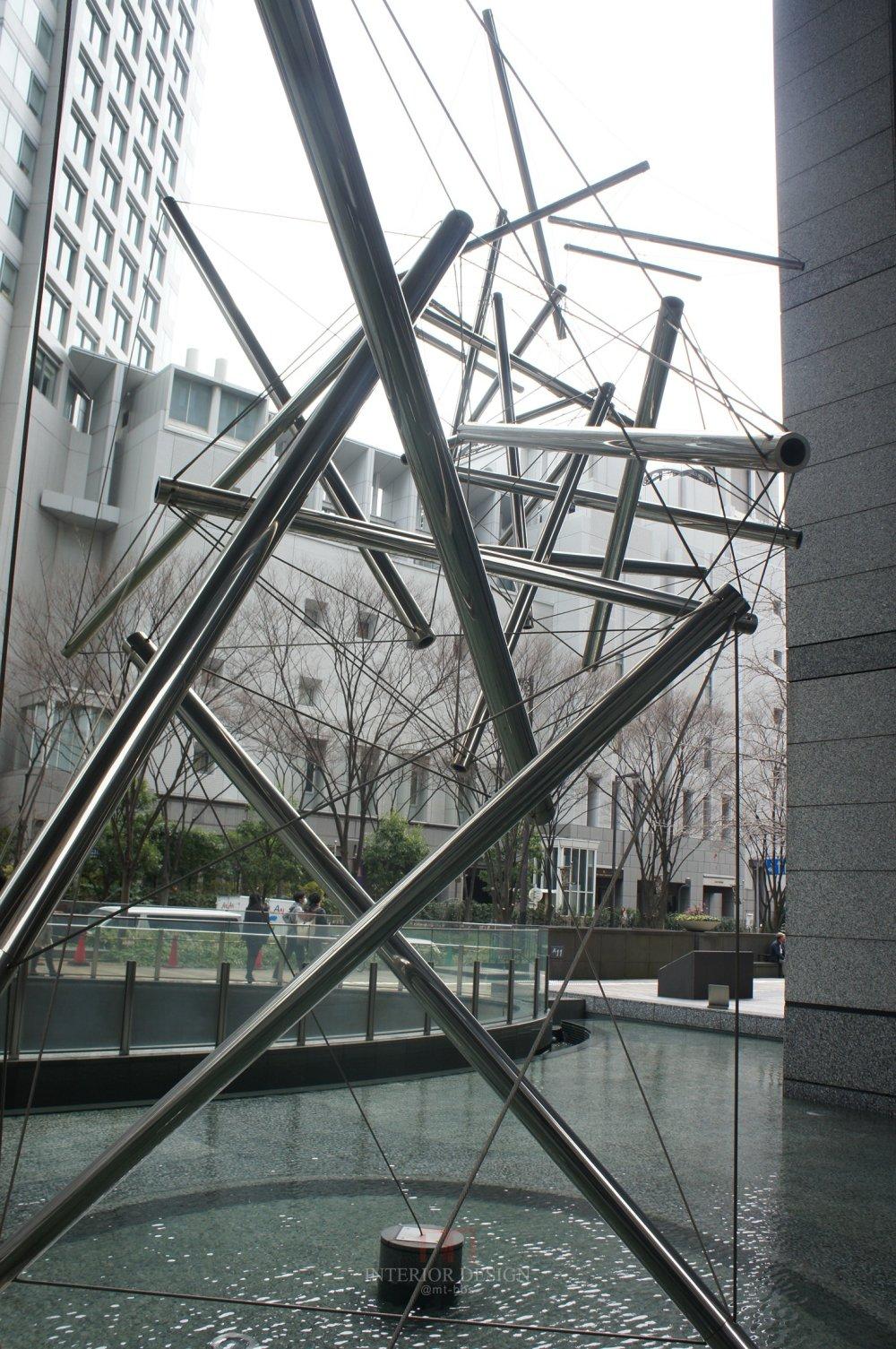 #伙伴一起看日本#  日本设计考察分享(更新美秀美术馆)_DSC05688.JPG
