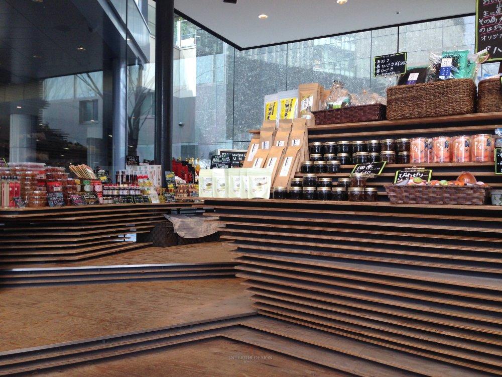 #伙伴一起看日本#  日本设计考察分享(更新美秀美术馆)_IMG_4635.JPG