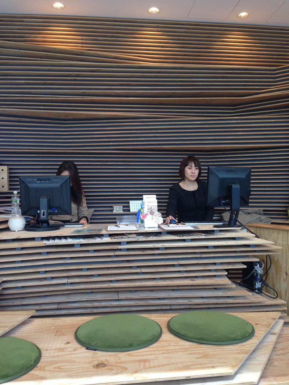#伙伴一起看日本#  日本设计考察分享(更新美秀美术馆)_IMG_4637.JPG
