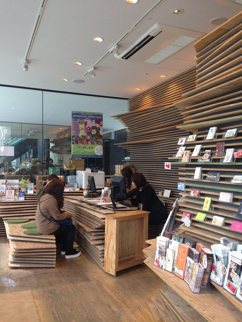 #伙伴一起看日本#  日本设计考察分享(更新美秀美术馆)_IMG_4640.JPG