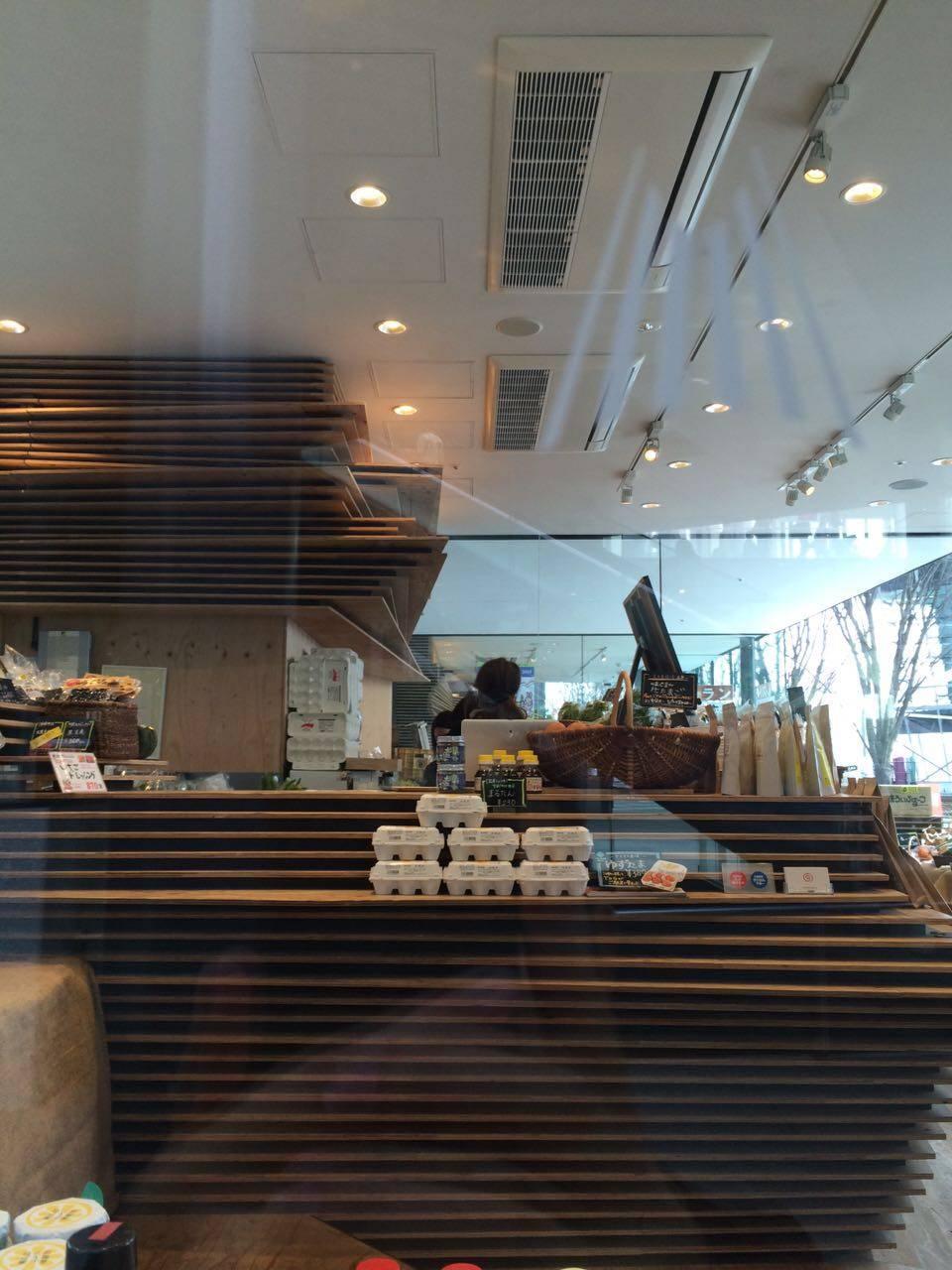 #伙伴一起看日本#  日本设计考察分享(更新美秀美术馆)_IMG_4662.JPG