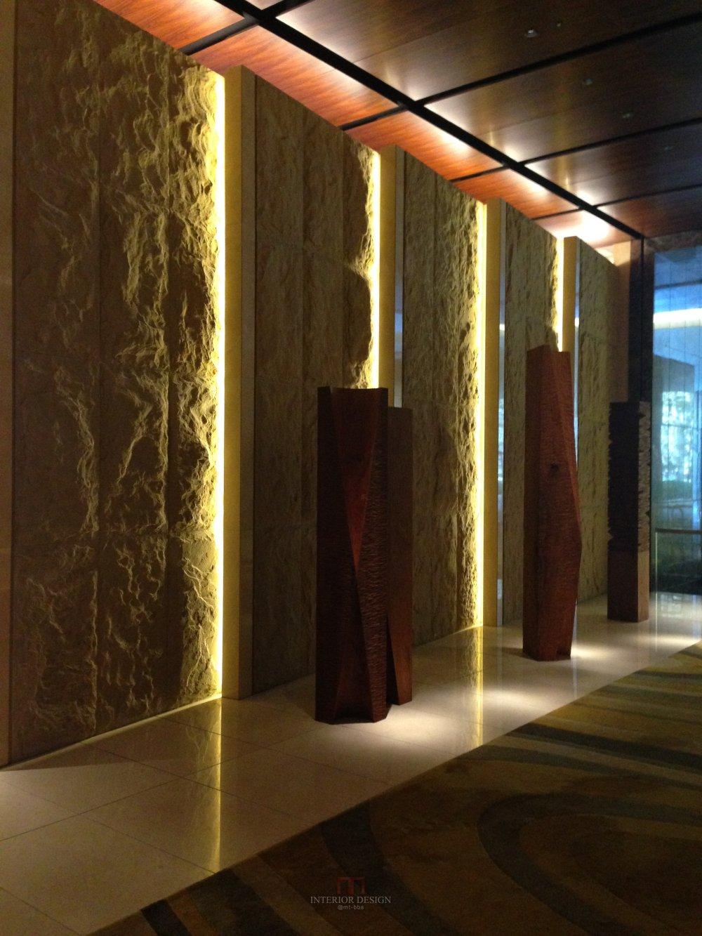 #伙伴一起看日本#  日本设计考察分享(更新美秀美术馆)_IMG_4764.JPG