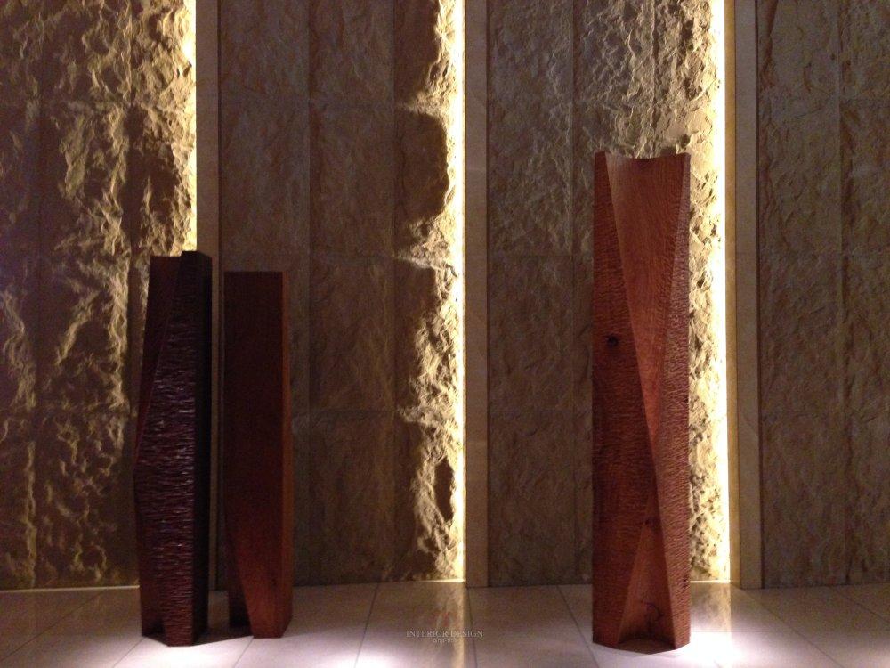#伙伴一起看日本#  日本设计考察分享(更新美秀美术馆)_IMG_4765.JPG