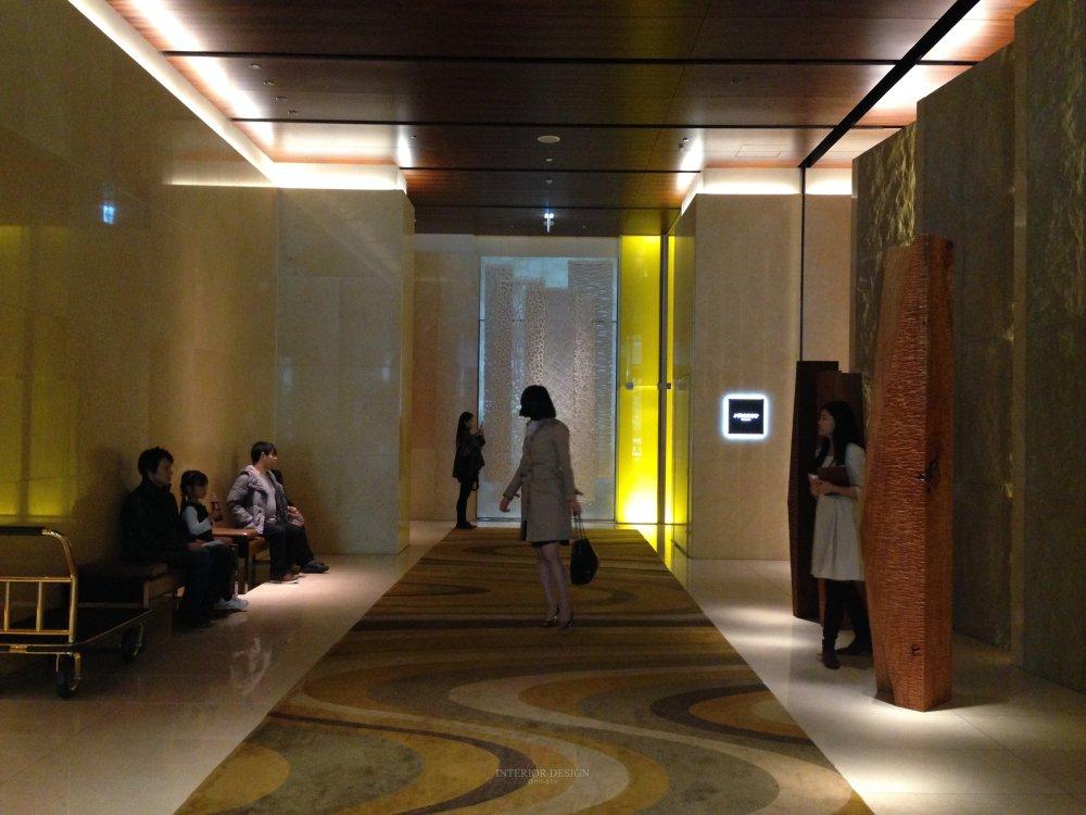 #伙伴一起看日本#  日本设计考察分享(更新美秀美术馆)_IMG_4766.JPG