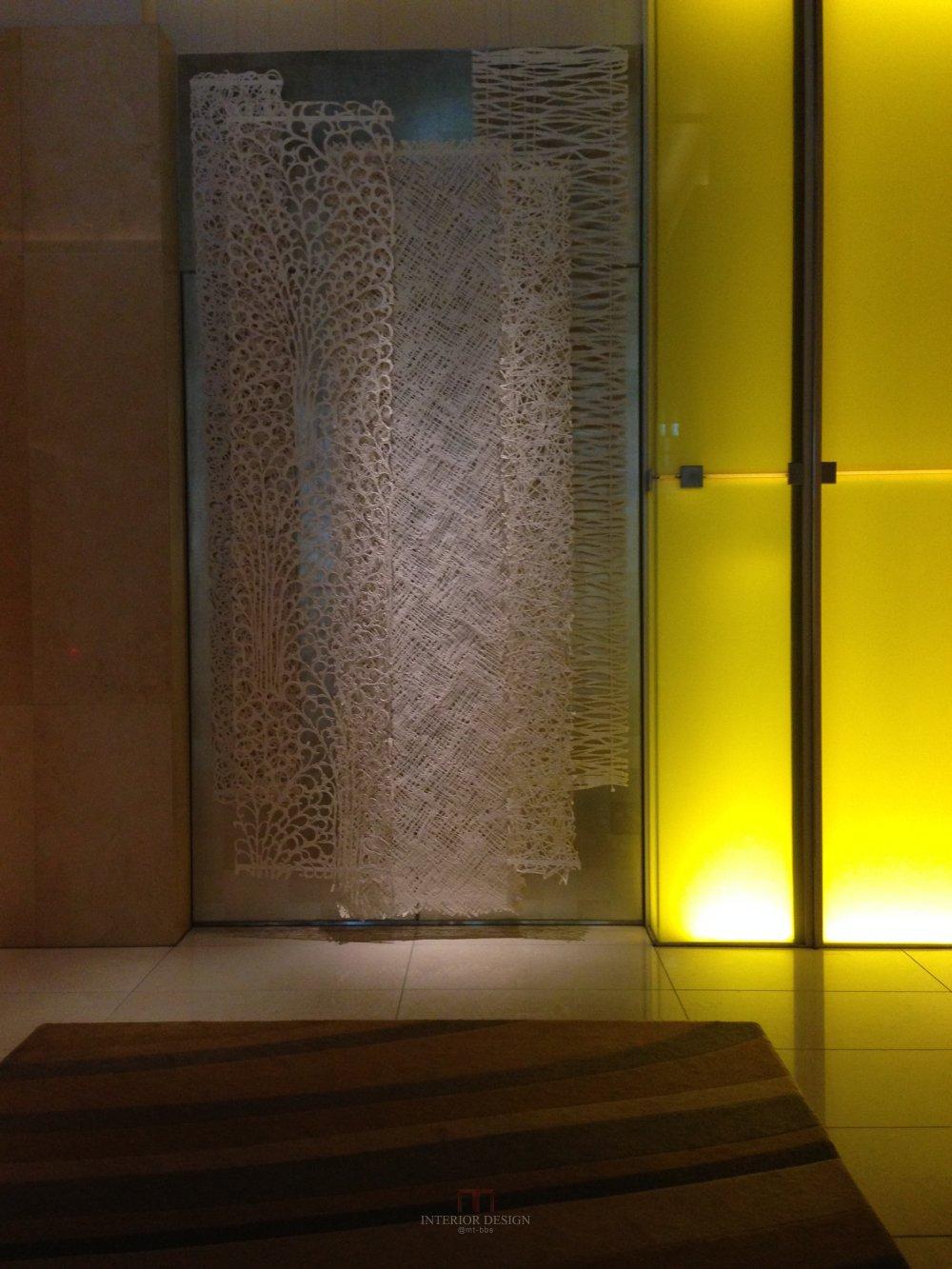 #伙伴一起看日本#  日本设计考察分享(更新美秀美术馆)_IMG_4768.JPG