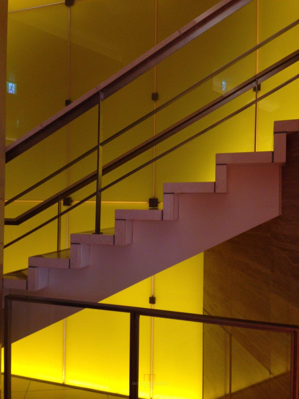 #伙伴一起看日本#  日本设计考察分享(更新美秀美术馆)_IMG_4774.JPG