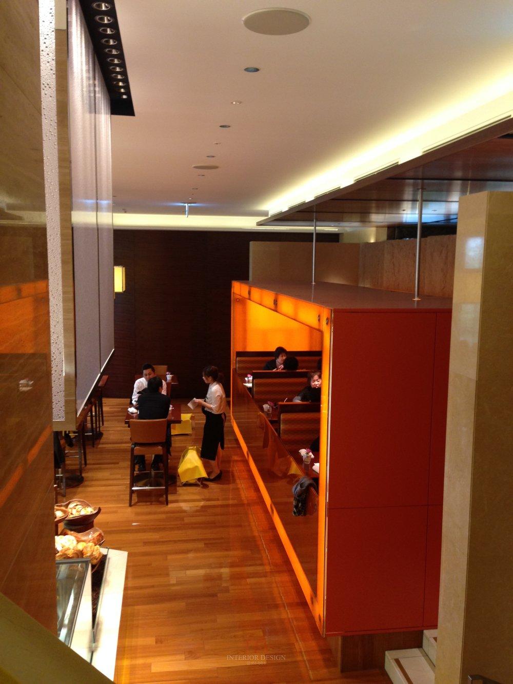 #伙伴一起看日本#  日本设计考察分享(更新美秀美术馆)_IMG_4777.JPG