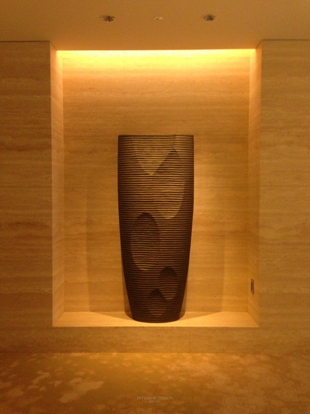 #伙伴一起看日本#  日本设计考察分享(更新美秀美术馆)_IMG_4778.JPG