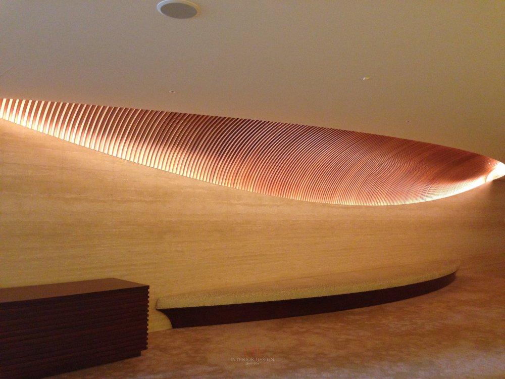 #伙伴一起看日本#  日本设计考察分享(更新美秀美术馆)_IMG_4781.JPG