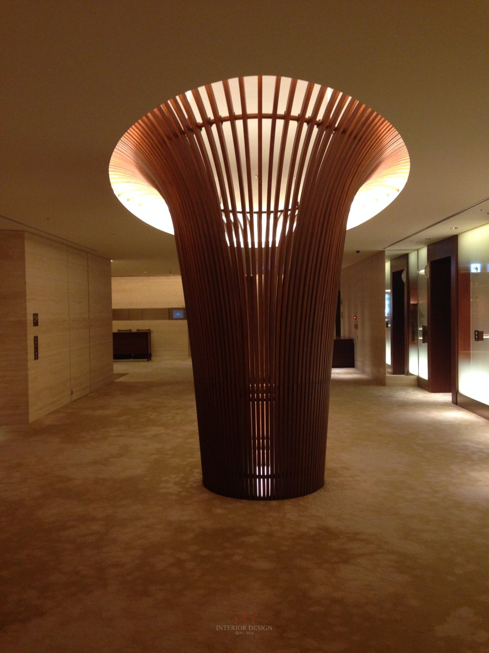 #伙伴一起看日本#  日本设计考察分享(更新美秀美术馆)_IMG_4784.JPG