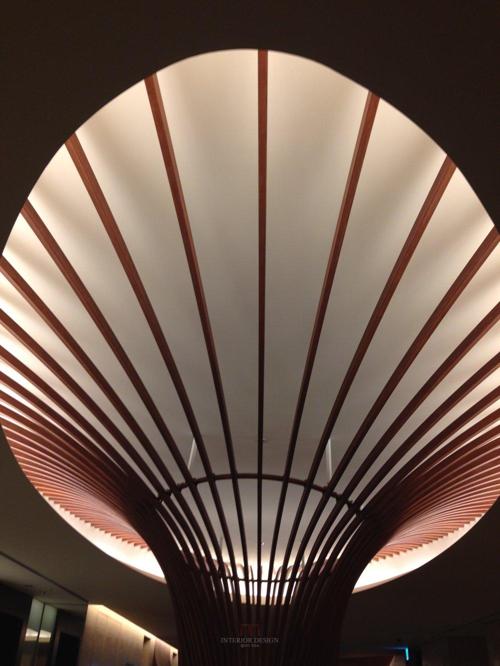 #伙伴一起看日本#  日本设计考察分享(更新美秀美术馆)_IMG_4788.JPG