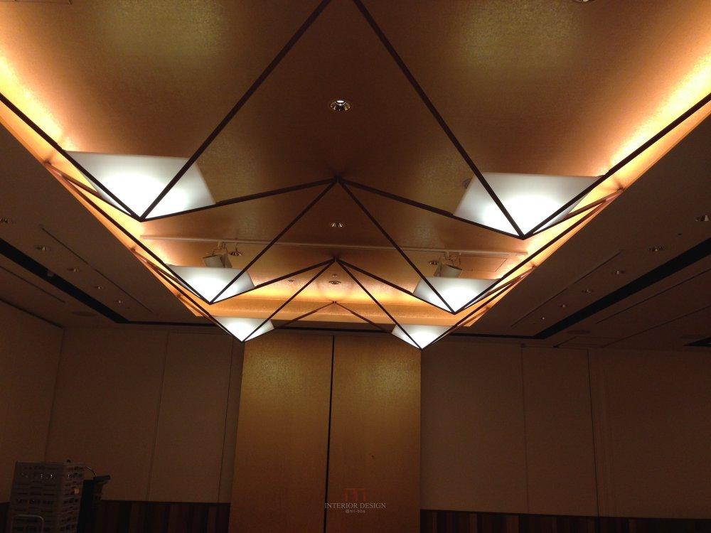 #伙伴一起看日本#  日本设计考察分享(更新美秀美术馆)_IMG_4791.JPG