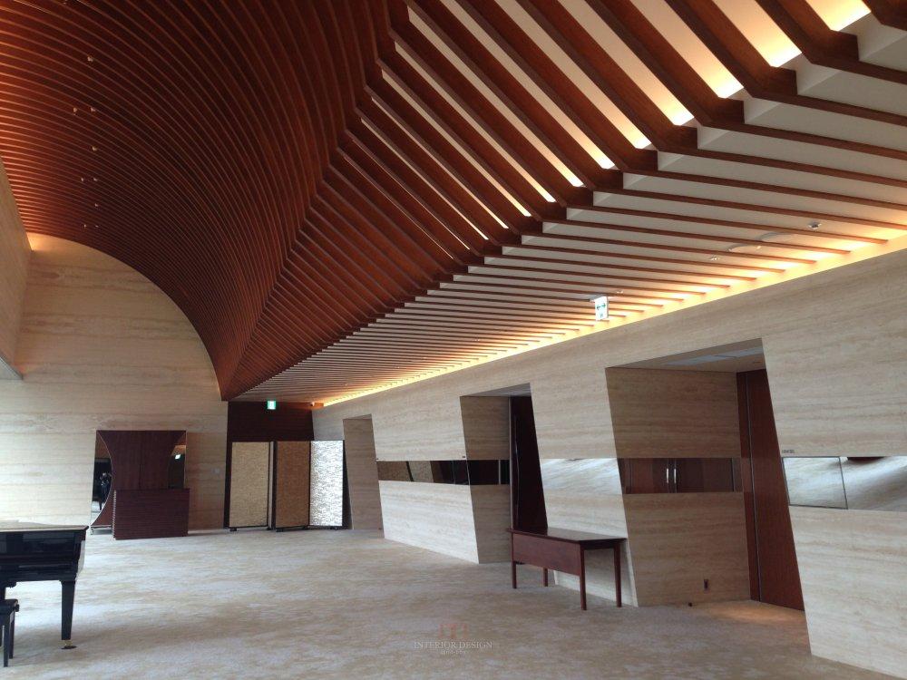 #伙伴一起看日本#  日本设计考察分享(更新美秀美术馆)_IMG_4799.JPG